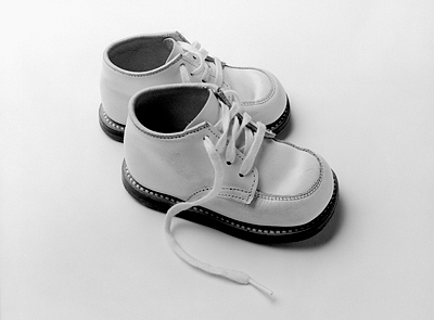 Where Can I Buy Stride Rite Baby Shoes
