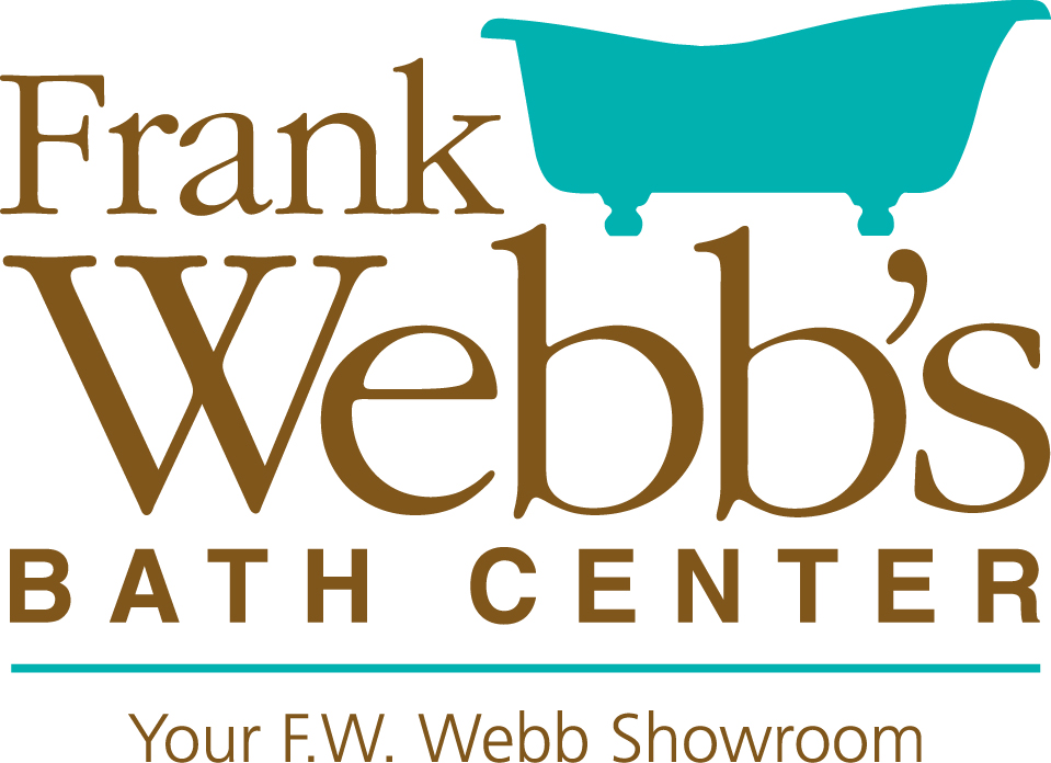 The Webb We Weave The McCoy Group - Webb bathroom remodeling